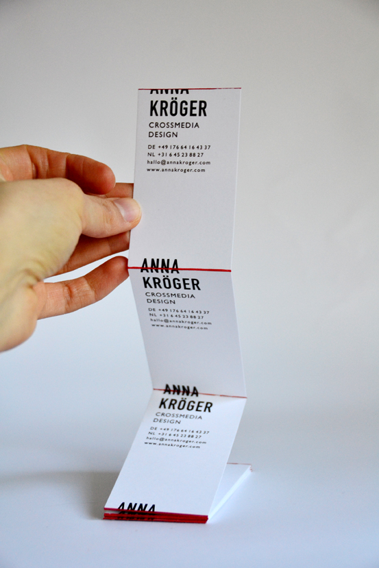 Businesscard-Fold-AnnaKroger
